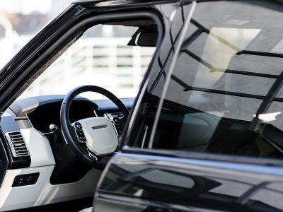Jakie auta są oferowane przez wypożyczalnie samochodów w Krakowie?